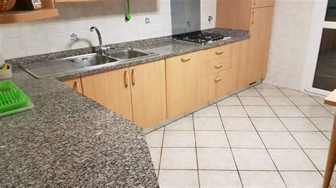 Firenze Appartamento by Appartamenti In Vendita A Firenze