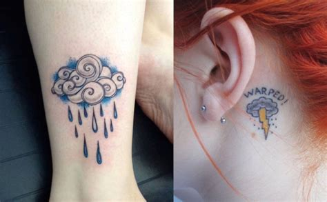 sky clouds tattoo designs 20 awesome cloud designs feed inspiration