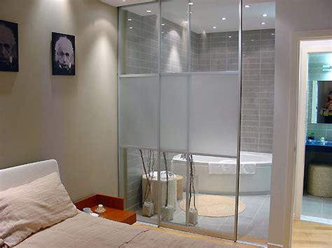 modern bathroom designs 2012 tips to create good small modern bathroom designs home