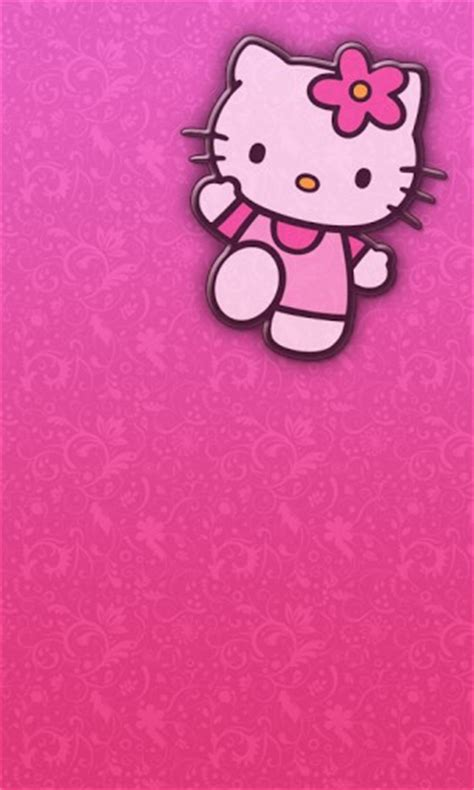 wallpaper hello kitty live hello kitty live wallpapers app for android