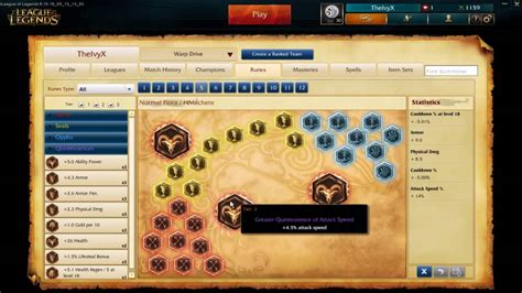 masteries for fiora league of legends 6 10 fiora runes and masteries
