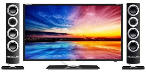 Tv Monitor Polytron 78 ideas about tv led on televis 227 o led tv de