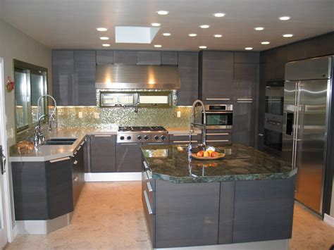 modern italian kitchen cabinets italian kitchen design kitchen modern with contemporary