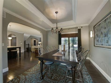dining rooms denver park hill renovation traditional dining room denver by lowery design