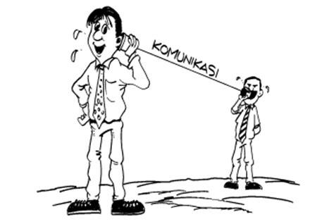 saiin: komunikasi dan media alat komunikasi