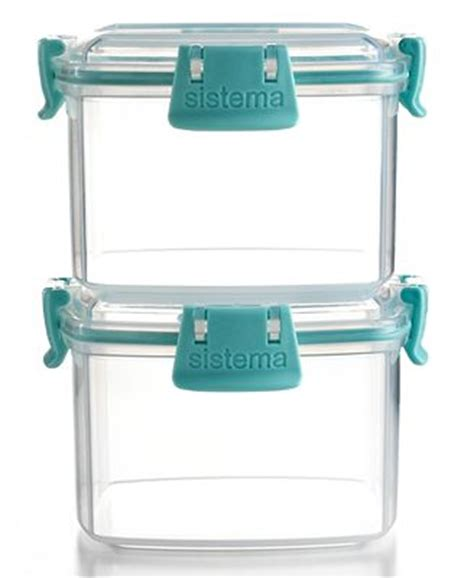 martha stewart collection glass food storage containers martha stewart collection food storage containers set of
