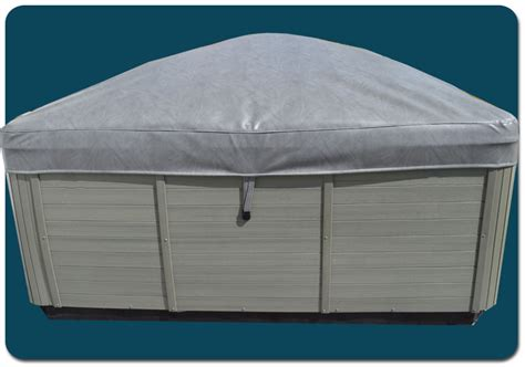 Soft Covers Soft Spa Covers At Discounted Prices