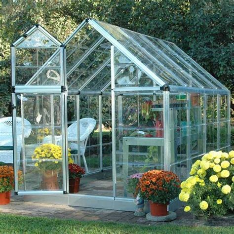 small backyard greenhouses small greenhouse for the home