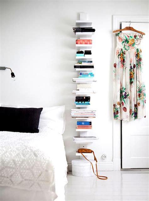 libreria verticale ikea le 25 migliori idee su design della parete su