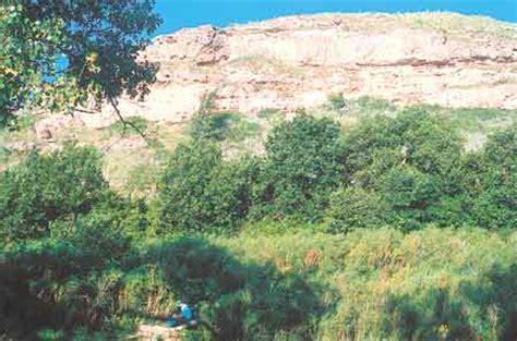 kansas geological survey georecord vol. 5.3