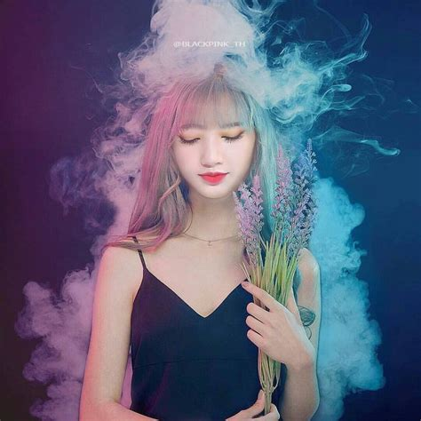 blackpink lisa instagram 338 best blackpink images on pinterest kpop girls black