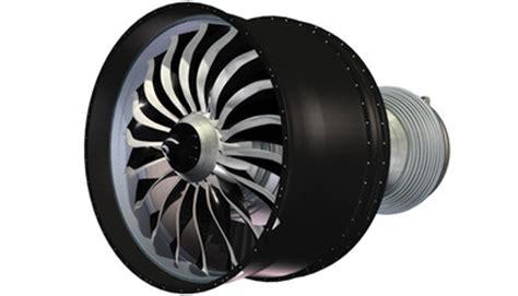ges making  printed jets engineeringcom