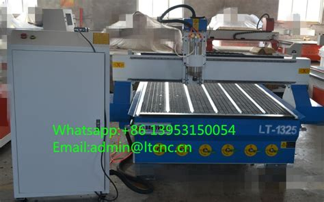 china suppliers  woodworking cnc routercnc machine
