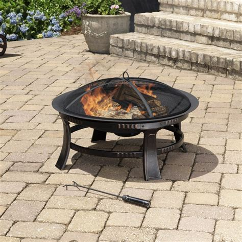 best place to buy a pit 15 best pit reviews in 2017 april complete