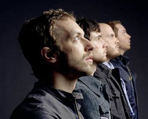 coldplay scientist coldplay the scientist music