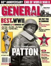 armchair general magazine armchair general magazine