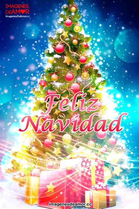 imagenes de navidad cristianas en movimiento 19 im 225 genes de navidad con movimiento gratis para descargar