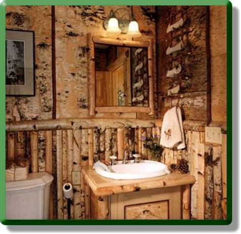 adirondack bathroom decor adirondack bathroom decor 28 images adirondack style