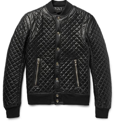 Promo Jaket Casc Bomber Verpo Black Casual 21 best leather jackets images on jackets leather jackets and s jackets