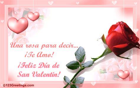 poemas de amistad valentine day frases de amor para el d 237 a de san valent 237 n