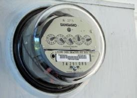 meter reader description utility meter reading careers analog meter reading