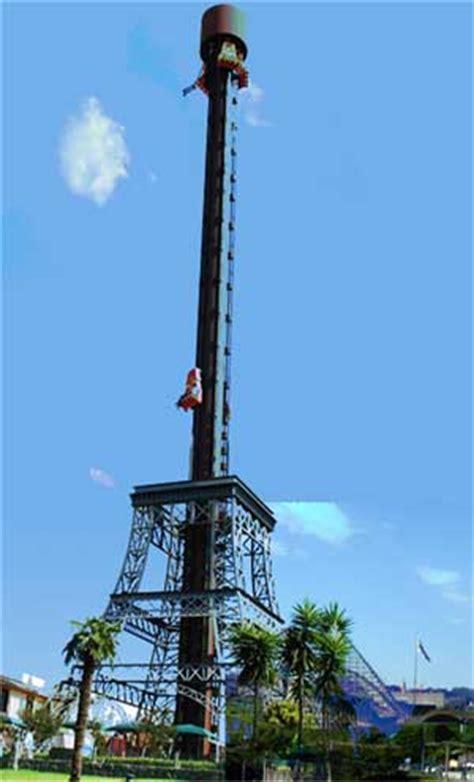 torre eiffel hopi hari adolescente morre ao cair de brinquedo no parque hopi hari