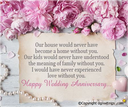 anniversary quotes, anniversary quotes for husband