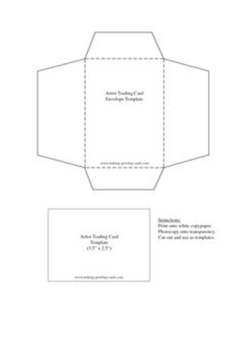 credit card envelope template 1000 images about envelope templates on