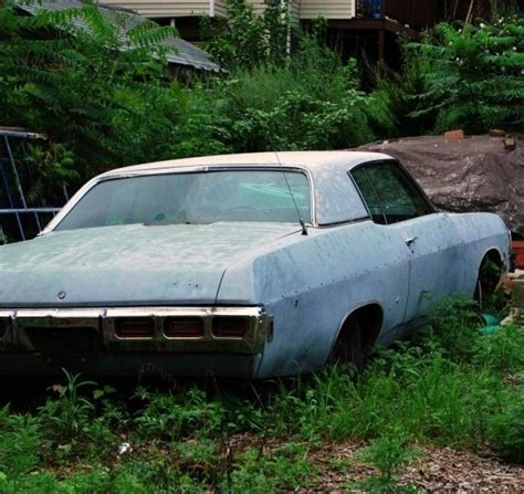 boat salvage yards ga 1000 images about sell junk car on pinterest recycling