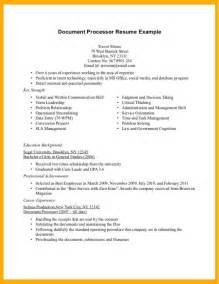 doc 5137 sample new graduate lvn resume 92 related