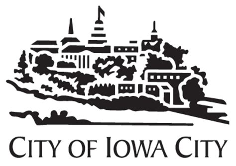 iowa housing authority about johnson county local homeless coordinating board