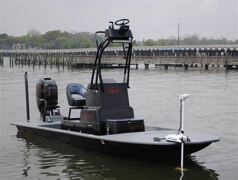 top saltwater fishing boat manufacturers scb simmons custom boats these custom fishing boats run