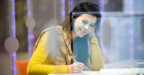 Mba Qualification Uk by All You Need To About Mba Qualifications In