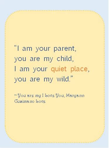 my daughter growing up so fast quotes