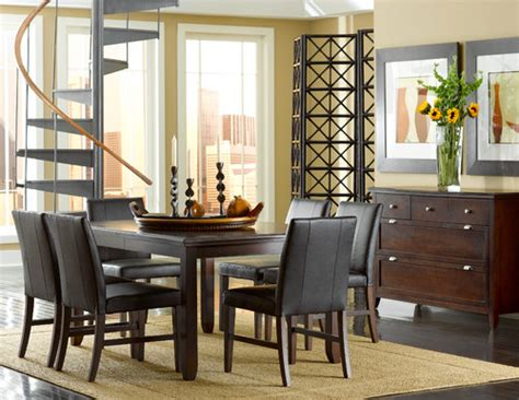 Cort Furniture Clearance Center by Cort Furniture Rental Clearance Center Furniture Home
