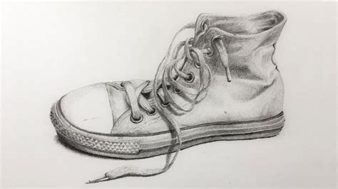 shoe time shoes sketch pencil sketch of shoe wuhu drawings