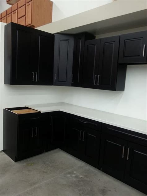 Builders Surplus Kitchen Bath Cabinets by Photos For Builders Surplus Kitchen Amp Bath Cabinets Yelp