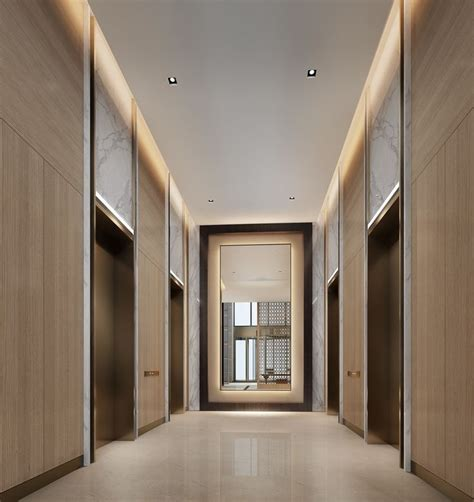 modern elevator lobby design hotel ideas photograph related image hotels public pinterest lobbies