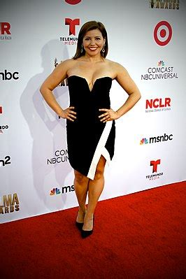 nancy vidal garcia justina machado wikipedia