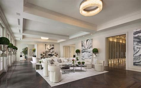 floyd mayweather house floyd mayweather pays 26 million in cash for beverly hills mansion