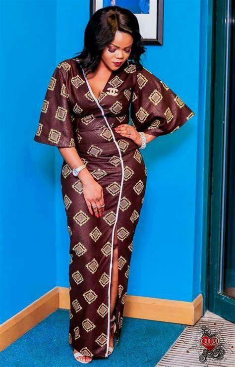 fashion design kitenge dkk latest african fashion ankara kitenge african