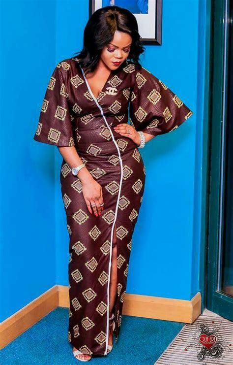 images of nigerian women in ankara style dkk latest african fashion ankara kitenge african