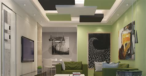 Living Room Ceiling Ls Marvellous False Ceiling Designs For Living Room India 27 On Home Pictures With False Ceiling