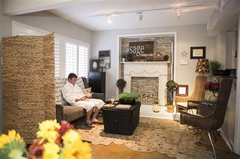 sage massage studio yelp