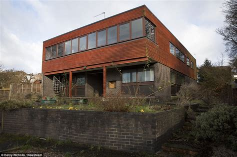 1960s house time warp house of the year unchanged since 1967 is on