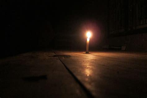 lights that change lives empower generation