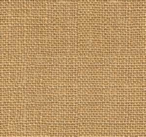 Seamless burlap texture seamless burlap texture related keywords with