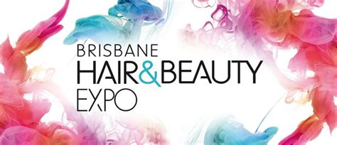 hair and makeup expo brisbane hair and beauty expo brisbane eventfinda