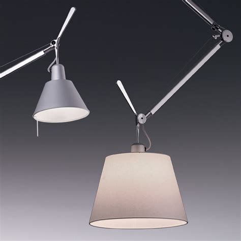 off center bathroom light fixture artemide tolomeo off center ceiling mounted l stardust