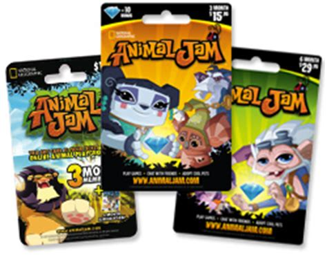 Where Can I Buy Animal Jam Gift Cards - where can i buy cards 100 images news visa gift cards returning to best buy for